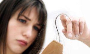 tratamientos naturales para fortalecer el cabello