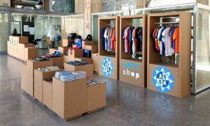 8 ideas de negocio extranjeras que puedes montar en España