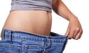 Consejos para adelgazar 10 kilos