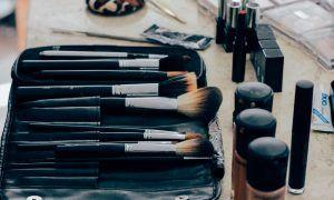 Tendencias en maquillaje 2019 ¿Qué es lo que más se lleva?