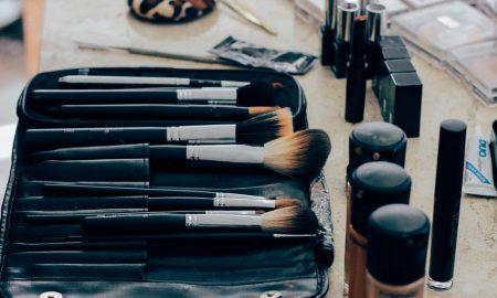 Tendencias en maquillaje 2019