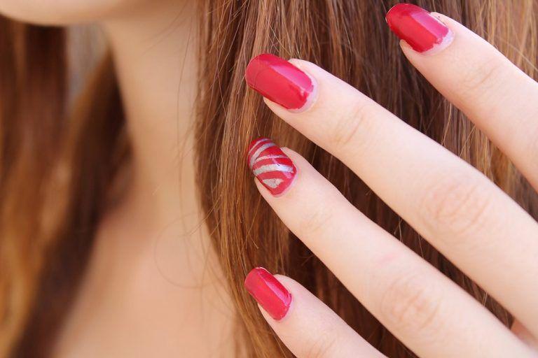 Alimentos para fortalecer el pelo y las uñas