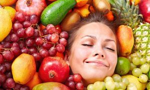 Dieta Detox: guía completa para devolver el equilibrio a tu cuerpo