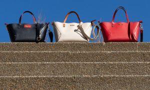 Moda sostenible: descubre los bolsos artesanales y ecológicos Vaufoulot