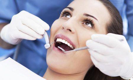 dientes bonitos y saludables