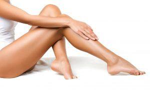 10 consejos para depilarse fácilmente y sin dolor