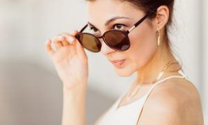 Protegen igual unas gafas de sol baratas que unas de óptica