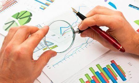 plan de negocio online