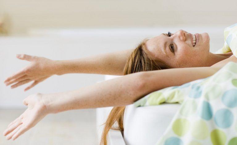 ventajas y beneficios de vivir sola