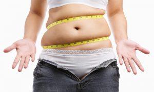 Los 9 mejores trucos para eliminar la grasa localizada