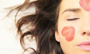 Limpieza facial ¿Cada cuánto tiempo hacerla y qué método escoger?