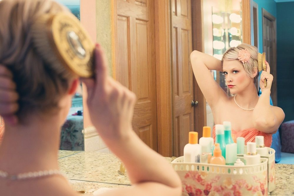 Midorexia, qué es y quién puede padecerla