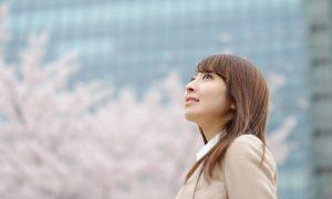 Ikigai: te explicamos el secreto japonés para una vida larga y feliz