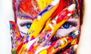 Diferencias y como identificar cosméticos eco, orgánicos y naturales