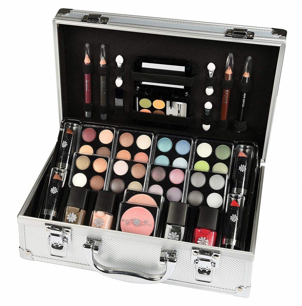 Makeup Trading Schmink