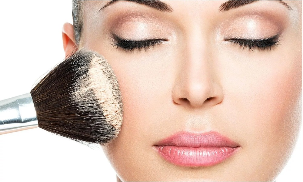 mejores set de maquillaje por menos de 50 euros