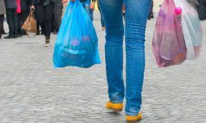 5 beneficios de no utilizar plásticos en la paquetería de tu negocio