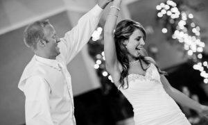 Canciones perfectas y especiales para la banda sonora de tu boda