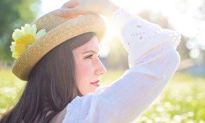 Consejos para conseguir la vitamina D del sol sin peligro para nuestra piel