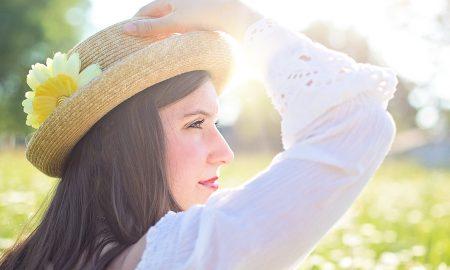 como conseguir la vitamina d del sol y proteger la piel