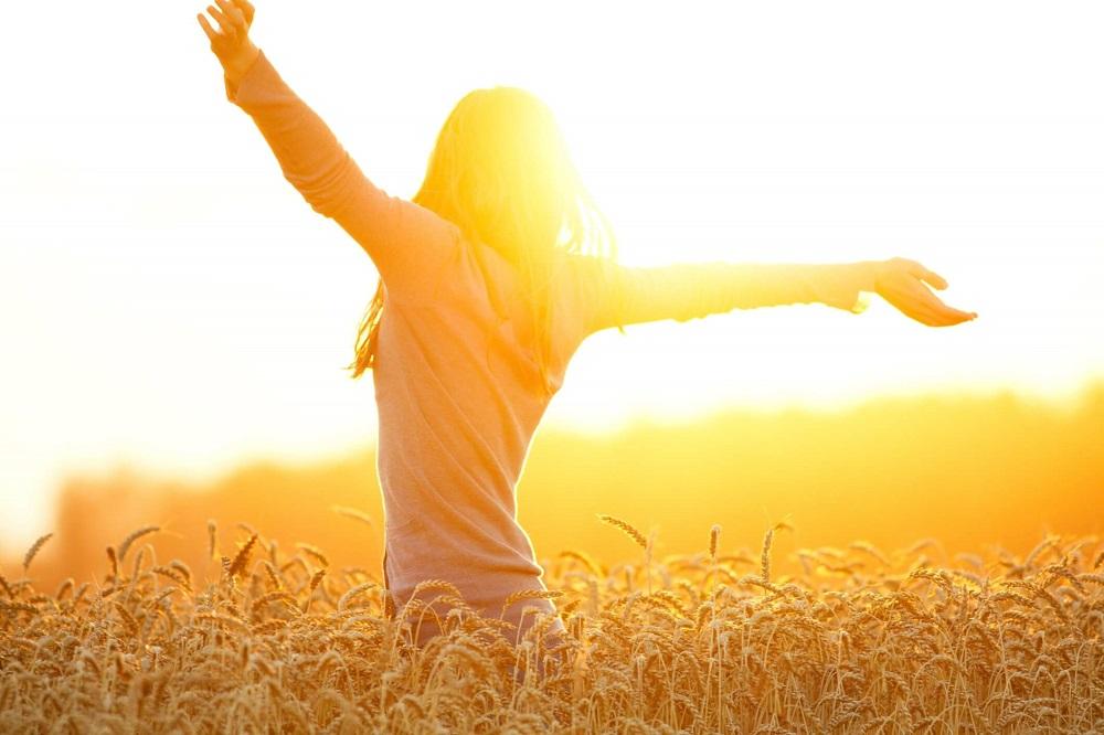 importancia de la vitamina D
