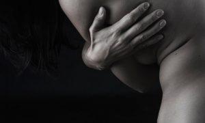 mamoplastia o cirugía del pecho en mujer