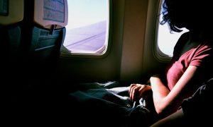 Los 7 mejores consejos para superar el miedo a volar para siempre