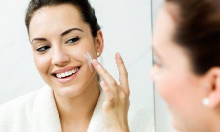 Recuperar tu piel después de verano