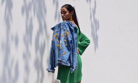 chilenas ahorran en moda