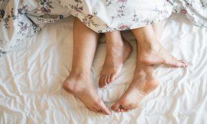 7 consejos para avivar la llama en una relación aburrida
