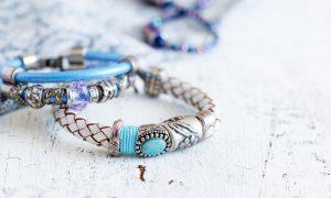 Cómo diseñar tus propias joyas y crear tu propia moda fácilmente