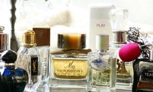 ¿Cuál es realmente la diferencia entre perfume y colonia?