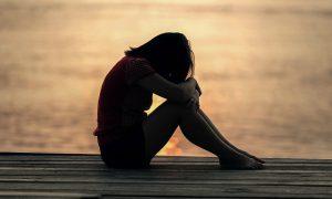 Los 8 problemas psicológicos más comunes en la actualidad
