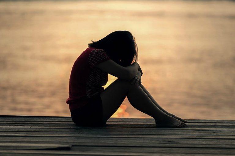 problemas psicológicos más comunes