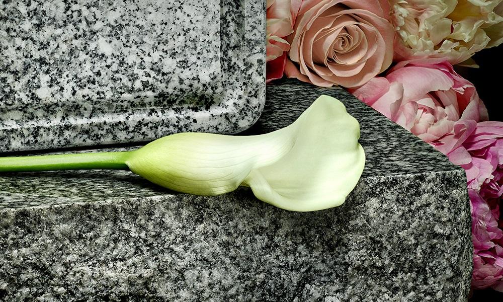 Las mejores alternativas al típico entierro