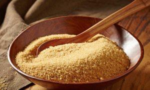 ¿El azúcar moreno es bueno para la diabetes o son tonterías?
