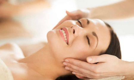 Los beneficios para tu piel de utilizar productos Germaine de Capuccini