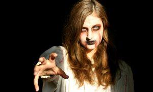Top 8 de los disfraces de halloween que mejor sientan para lucir genial