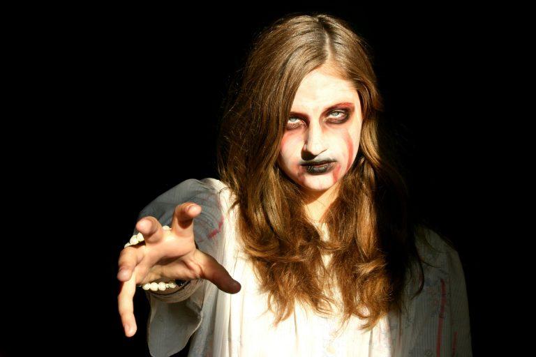 Los disfraces que mejor sientan para disfrutar de Halloween