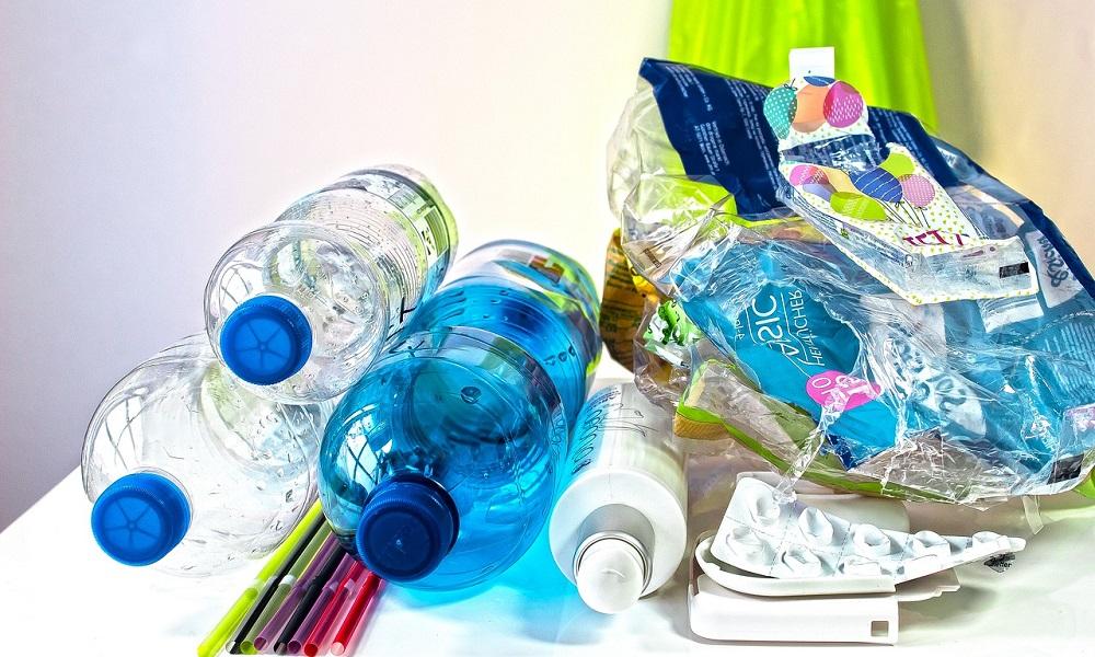 Productos para reducir el consumo de plástico en el día a día