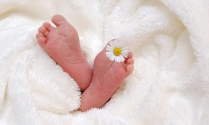 Qué es y cómo pedir el certificado de nacimiento