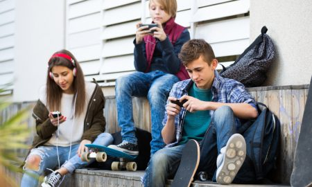 entender a los adolescentes