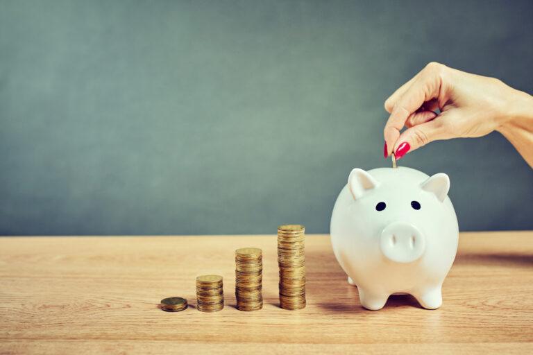 ahorrar 200 euros al mes