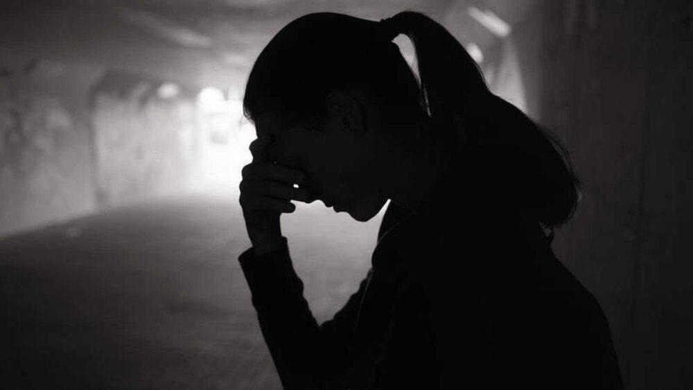 Cómo actuar en caso de violencia de género si somos testigos