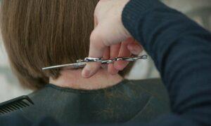 Cortes de pelo retro: 6 peinados antiguos que son tendencia otra vez