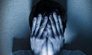 10 curiosidades sobre el miedo que muy probablemente no conoces