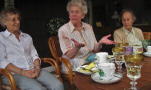 ¿Qué debe tener una buena residencia de ancianos y dónde se encuentran las mejores de España?