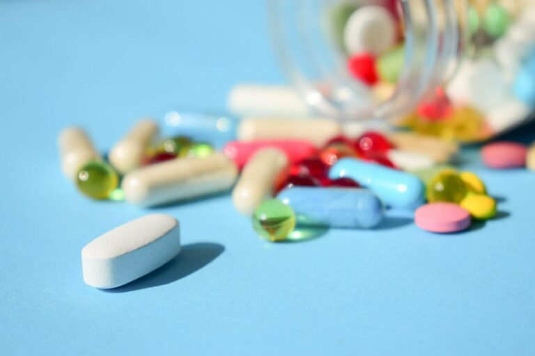 hormonoterapia: qué es y cómo actúa contra el cáncer