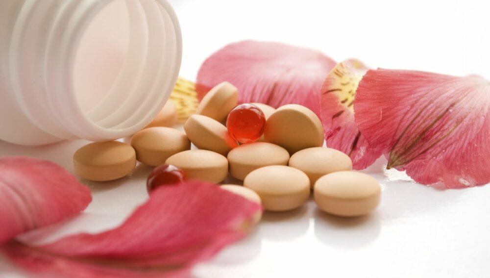 tratamientos para cánceres hormonodependientes