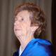 Las mejores aportaciones de Margarita Salas a la ciencia y al Sociedad